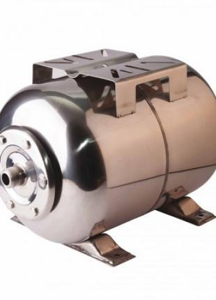 Гидроаккумулятор Womar HT50 SS