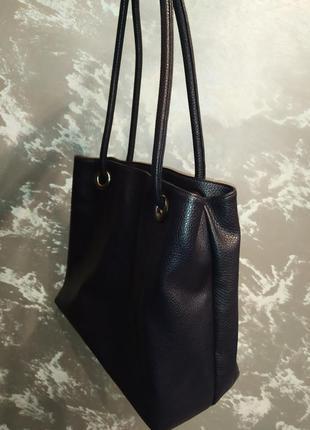 Женская сумка lazzarini original