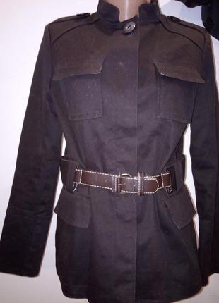 Курточка женская/сверяйте по замерам