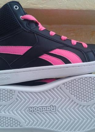 Кроссовки reebok almotio rs brig crossfit speed eve workout na...