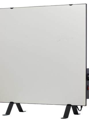 Керамический обогреватель Ensa CR500TW