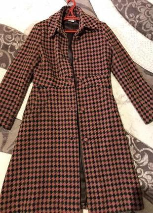 Женское пальто H&M (Осень-весна)