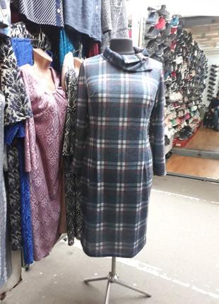 Платье с 50 по 60 р