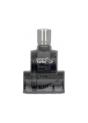 Samsung TB-480 насадка для пылесоса
