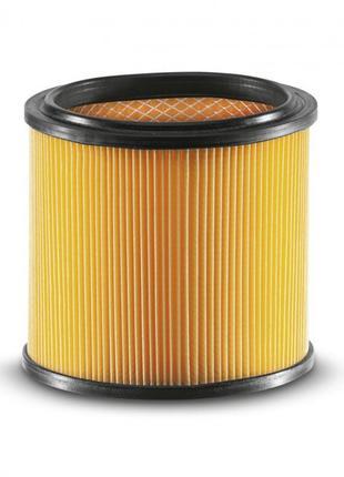 Фильтр HEPA для пылесосов Karcher WD 1, 2.863-013.0