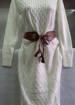 Платье с 42 по 50 р
