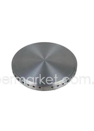 Рассекатель для газовой плиты D=78mm (под крышку) Beko
