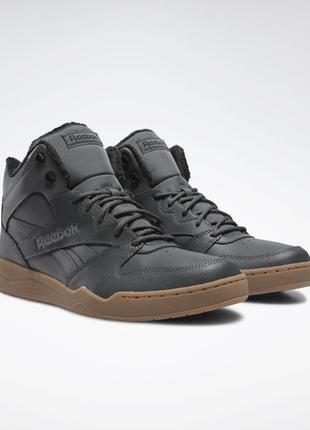 Мужские ботинки reebok royal bb 4500 hi 2.0 fv4203