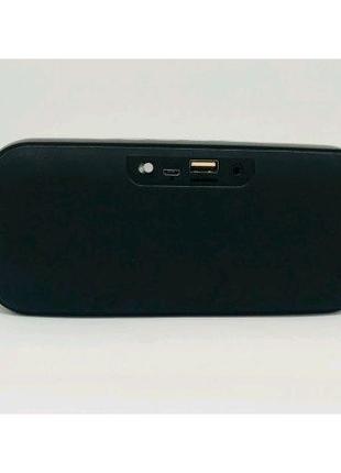 акустика WS555