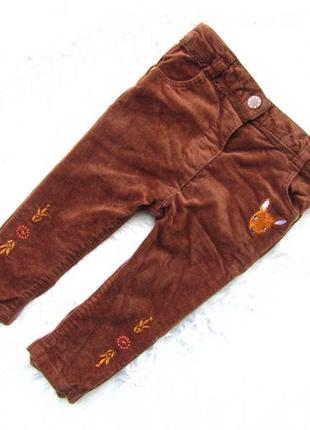 Стильные штаны брюки orchestra