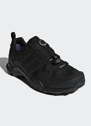 Мужские кроссовки adidas terrex swift r2 gtx m(артикул:cm7492qs