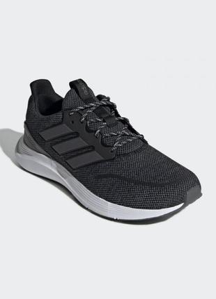 Мужские кроссовки  для бега adidas energyfalcon артикул ee9852