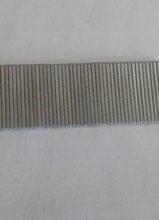 Микрошпильки Bizon без шляпки для пневмоинструмента