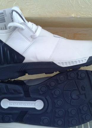 Кроссовки adidas originals zx flux plus eqt support ultra boos...