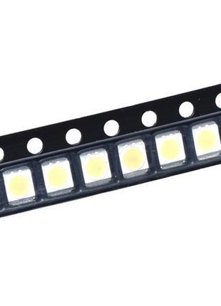 10шт. LED SMD 3528 LATWT470RELZK cветодиод подсветки матриц те...
