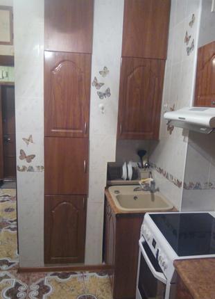 2-комнатная квартира Одесса, ул Марсельская