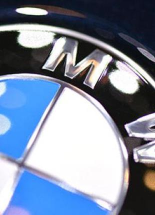 BMW Русификация кодирование обновление навигации КАРТЫ Русский