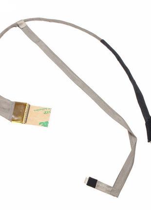 HP Pavilion g6 g 6 1000 g6-1000 Шлейф экрана кабель матрицы диспл