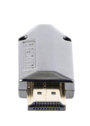 Виртуальный дисплей FD_VDIS_HDMI_01 ( 45 (35)*20*10) 0,022 кг