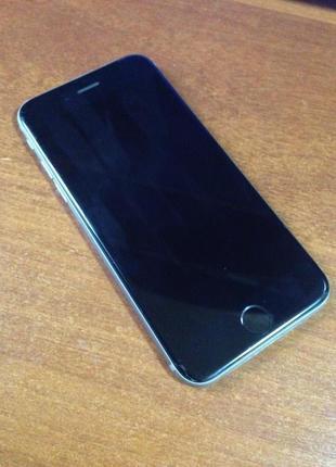 Iphone 6s 16gb Original