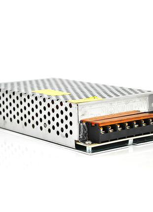 Импульсный блок питания Ritar RTPS24-400 24В 16.66А (400Вт) пе...