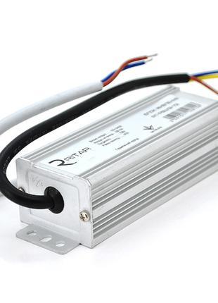 Импульсный блок питания герметичный Ritar RTPSW12-120 12В 10А ...