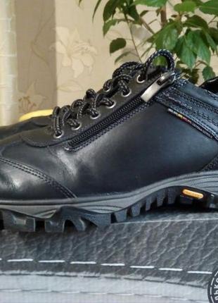 Кроссовки мида 11528 mida спортивная осенняя обувь