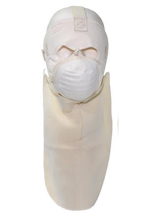 """Американская маска на лицо для экстремально холодной погоды """"C..."""
