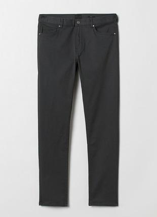 Ціна дня! нові штани h&m, сток з європейського магазину
