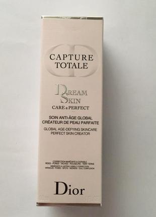 Омолаживающее средство для совершенства кожи christian dior ca...