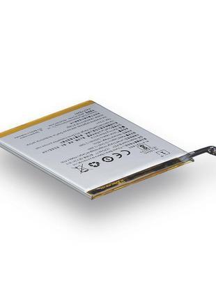 Аккумуляторная батарея Quality BLP637 для OnePlus 5