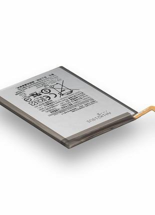 Аккумуляторная батарея Quality EB-BA705ABU для Samsung Galaxy ...