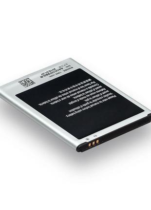 Аккумуляторная батарея Quality B500BE для Samsung Galaxy S4 mi...