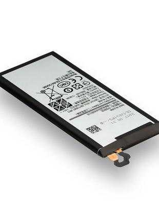 Аккумуляторная батарея Quality EB-BA720ABE для Samsung Galaxy ...