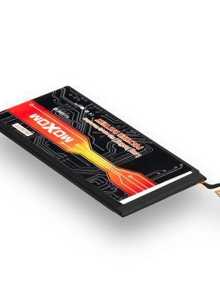 Аккумуляторная батарея Moxom EB-BG920 для Samsung Galaxy S6 SM...
