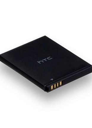 Аккумуляторная батарея Quality BD42100 для HTC Merge