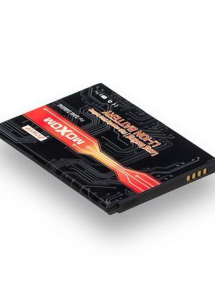 Аккумуляторная батарея Moxom B500BE для Samsung Galaxy S4 mini...