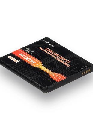 Аккумуляторная батарея Moxom B600BC для Samsung Galaxy S4 I950...