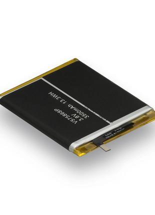 Аккумуляторная батарея Quality V575868P для Blackview BV7000