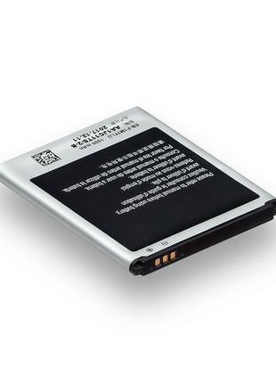 Аккумуляторная батарея Quality EB-F1M7FLU для Samsung Galaxy S...