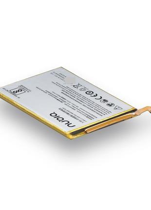 Аккумуляторная батарея Quality Li3849T44P8H906450 для ZTE Blad...