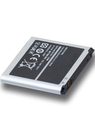 Аккумуляторная батарея Quality B190AC для Samsung W2014