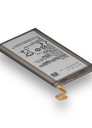 Аккумуляторная батарея Quality EB-BA730ABE для Samsung Galaxy ...