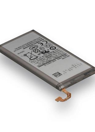 Аккумуляторная батарея Quality EB-BA530ABE для Samsung Galaxy ...