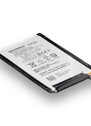 Аккумуляторная батарея Quality EZ30 для Motorola Nexus 6
