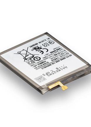 Аккумуляторная батарея Quality EB-BA405ABE для Samsung Galaxy ...
