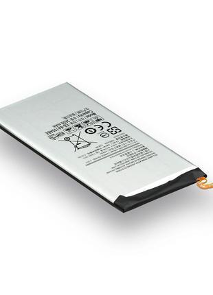Аккумуляторная батарея Quality EB-BA700ABE для Samsung Galaxy ...