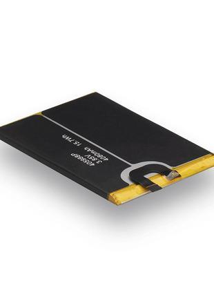 Аккумуляторная батарея Quality 405988P для BlackView A60