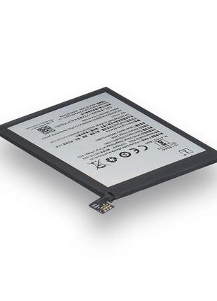 Аккумуляторная батарея Quality BLP633 для OnePlus 3T