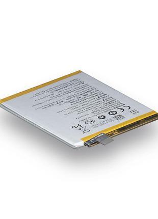 Аккумуляторная батарея Quality BLP685 для OnePlus 6